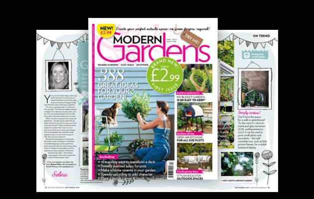modern-gardens-1
